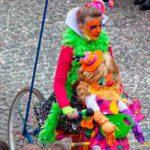 Laetare2015-24-clownscyclistes-01