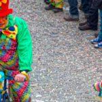 Laetare2015-24-clownscyclistes-02