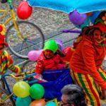 Laetare2015-24-clownscyclistes-03