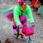 Laetare2015-24-clownscyclistes-04