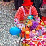 Laetare2015-24-clownscyclistes-05
