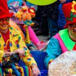 Laetare2015-24-clownscyclistes-06