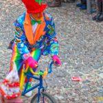 Laetare2015-24-clownscyclistes-07