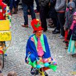 Laetare2015-24-clownscyclistes-08