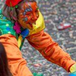 Laetare2015-24-clownscyclistes-09