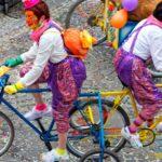 Laetare2015-24-clownscyclistes-10