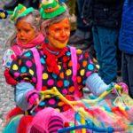 Laetare2015-24-clownscyclistes-11