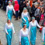Laetare2015-26-bogas-03