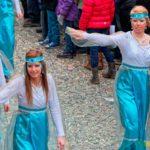 Laetare2015-26-bogas-04