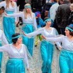 Laetare2015-26-bogas-05