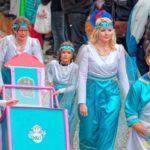 Laetare2015-26-bogas-07