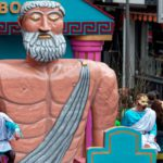 Laetare2015-26-bogas-09