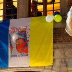 Laetare2015-samedi-53