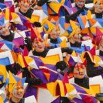Laetare2016-dimanche-costume-vlf