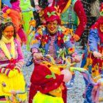 13-Laetare2016-clowncyclistes-01