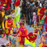 13-Laetare2016-clowncyclistes-02