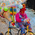 13-Laetare2016-clowncyclistes-03