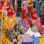 13-Laetare2016-clowncyclistes-04
