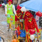 13-Laetare2016-clowncyclistes-05