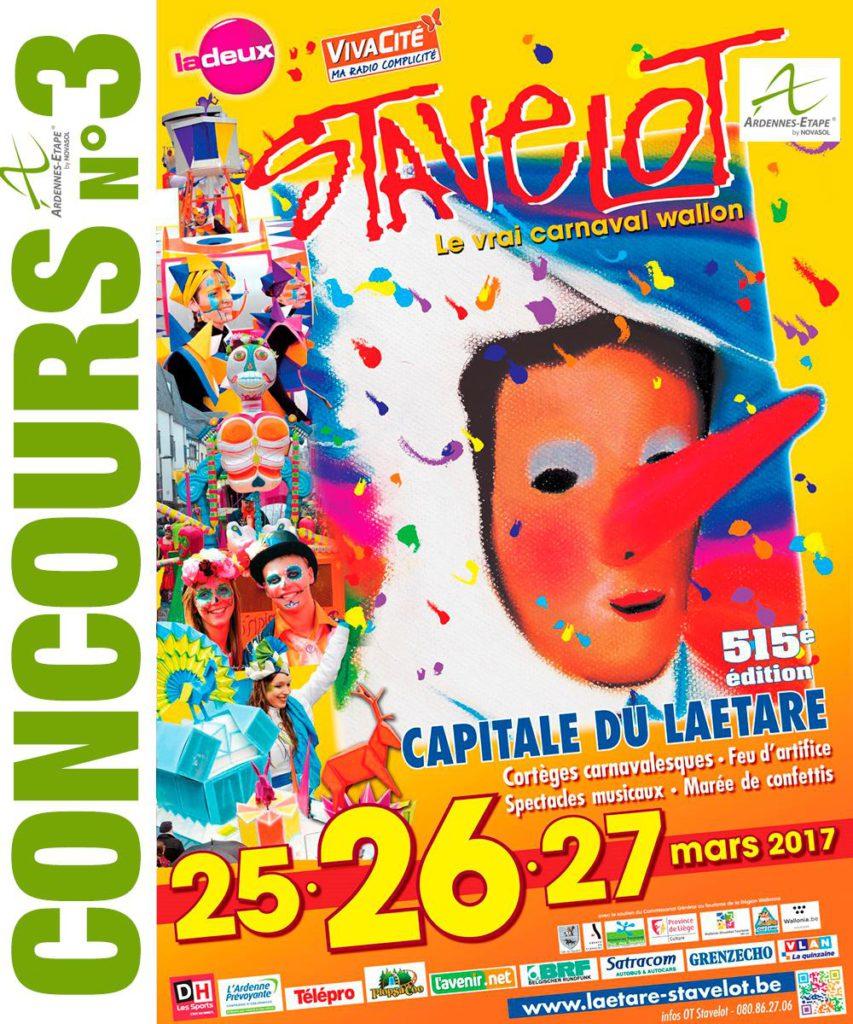 Concours-Laetare-Stavelot-2017-C3AE