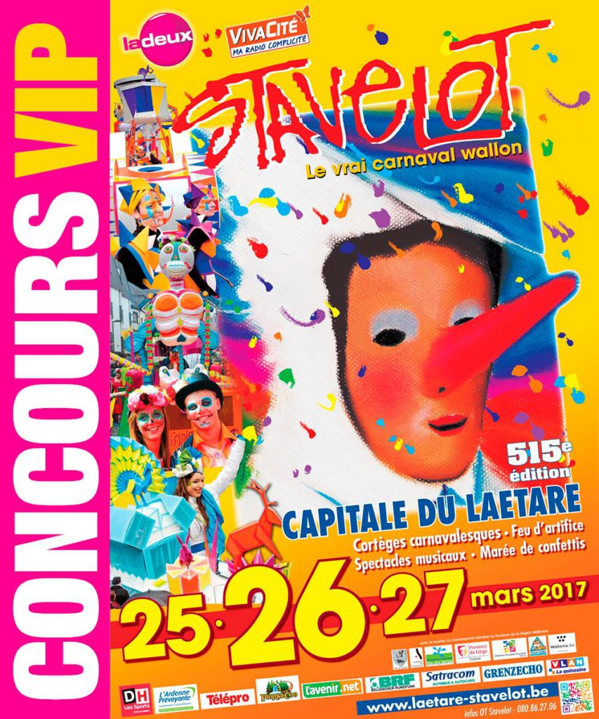 Concours-Laetare-Stavelot-2017-C4VIP