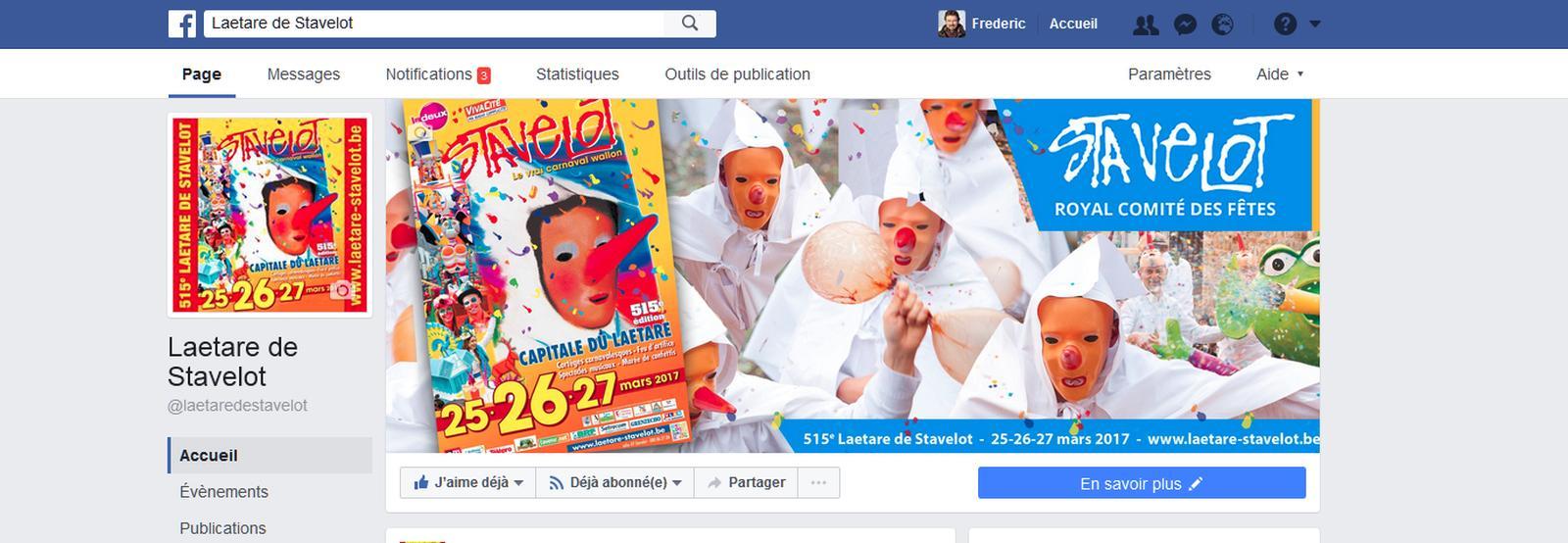 laetare-facebook