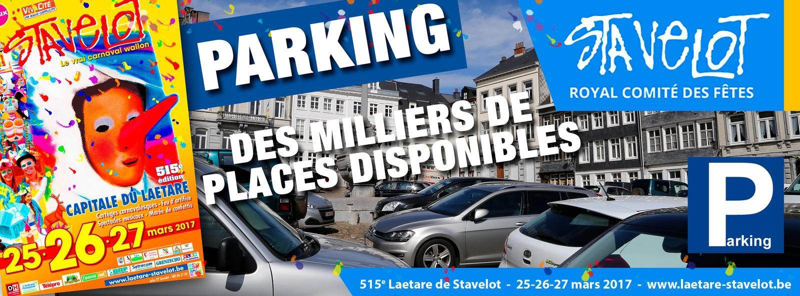 parking-banner-fb-300dpi