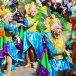 LaetareStavelot2017-07-CANAILLES-05