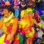 LaetareStavelot2017-24-CLOWNCYCLISTES-08