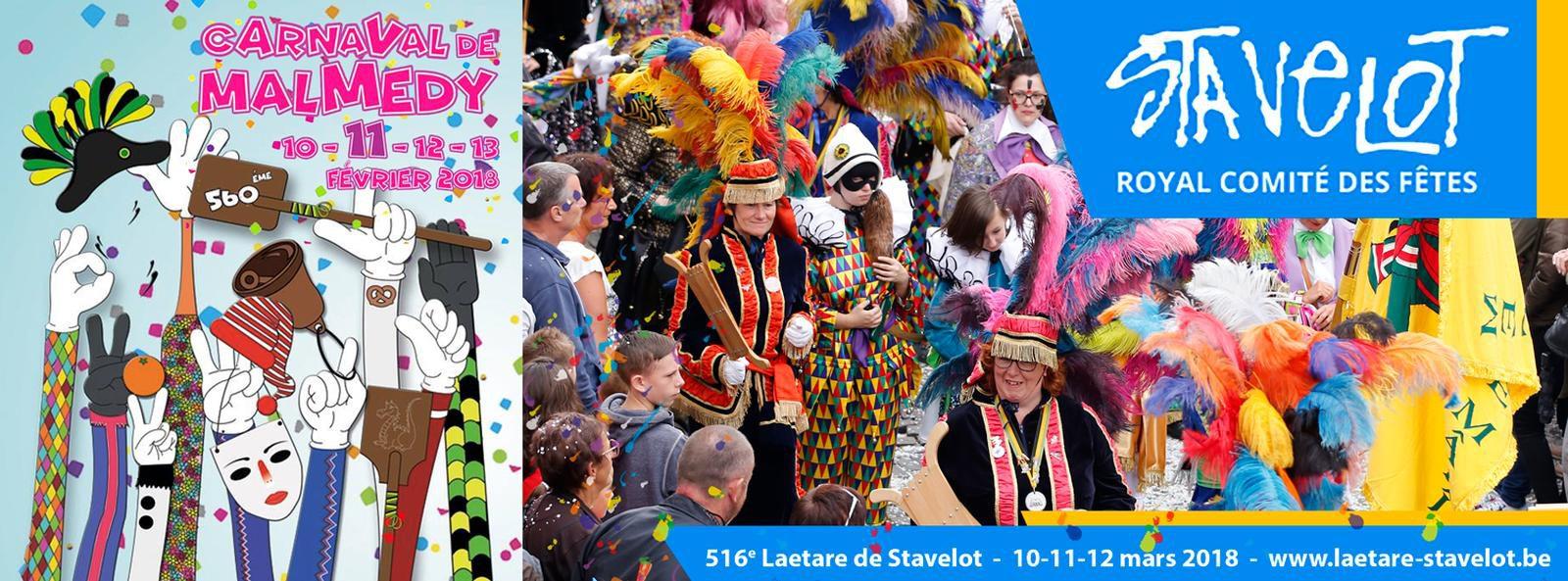 Carnaval-Malmedy-2018