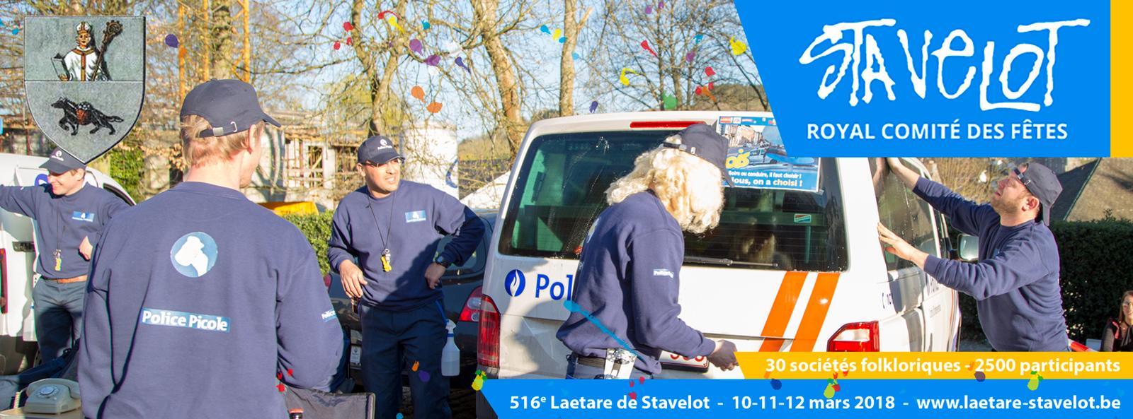 Laetare-Stavelot-Ordonnance-de-Police-2018