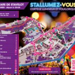 LaetareStavelot-CortègeSamedi-2019-v02