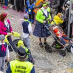 laetare-stavelot-2018-02-orphee-02