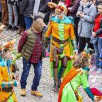 laetare-stavelot-2018-03-pignteus-03