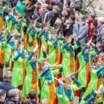 laetare-stavelot-2018-03-pignteus-08