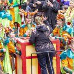 laetare-stavelot-2018-03-pignteus-09