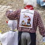 laetare-stavelot-2018-04-fraternite-05