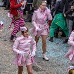 laetare-stavelot-2018-09-ptites-canailles-05