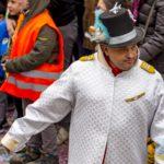 laetare-stavelot-2018-09-ptites-canailles-08
