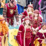 laetare-stavelot-2018-12-echos-warche-05