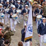 laetare-stavelot-2018-13-garde-saint-jean-01