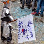 laetare-stavelot-2018-16-veterans-01