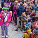 laetare-stavelot-2018-18-ribouldingues-01
