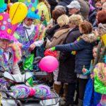laetare-stavelot-2018-18-ribouldingues-02