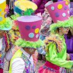 laetare-stavelot-2018-18-ribouldingues-05