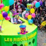 laetare-stavelot-2018-18-ribouldingues-10