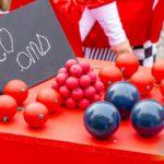 laetare-stavelot-2018-22-lollipops-05