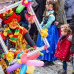 laetare-stavelot-2018-24-clown-cylistes-01
