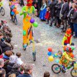 laetare-stavelot-2018-24-clown-cylistes-03