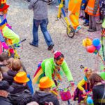 laetare-stavelot-2018-24-clown-cylistes-05